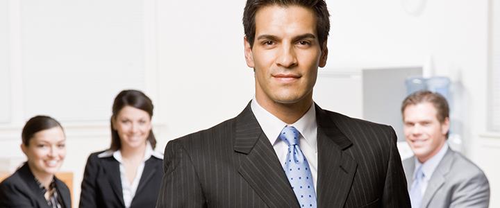 Job Vacancies | Global ATS