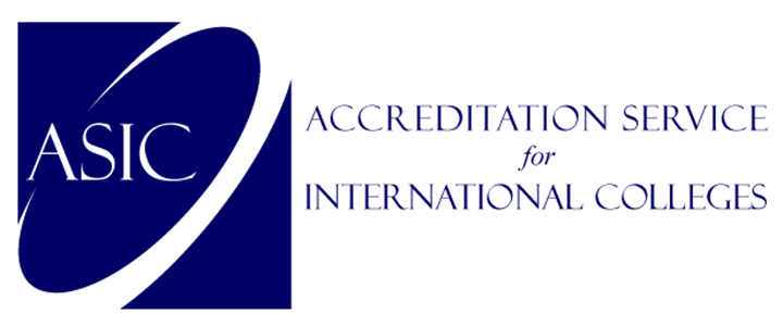 ASIC Accreditation – Global AT...